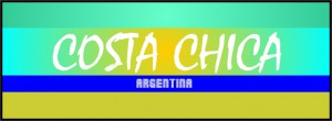 COSTA CHICA BANDERA 3