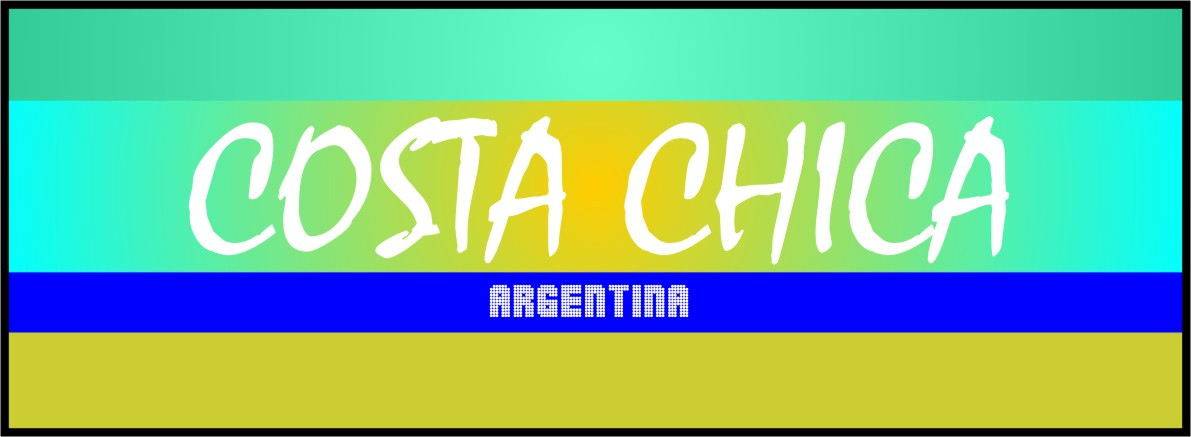 ¡Bienvenidos a Costa Chica!
