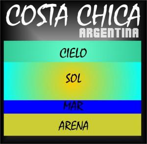 COSTA CHICA LOGO 2