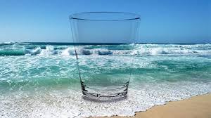 vever-agua-de-mar