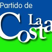 PARTIDO DE LA COSTA (1)
