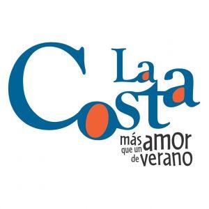 PARTIDO DE LA COSTA (4)